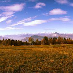 #Lizard in #Trentino. We love walking! www.lizardfootwear.com
