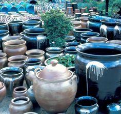 大谷焼   伝統的工芸品   伝統工芸 青山スクエア
