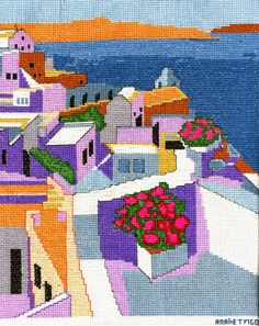 Thrilling Designing Your Own Cross Stitch Embroidery Patterns Ideas. Exhilarating Designing Your Own Cross Stitch Embroidery Patterns Ideas. Wool Embroidery, Learn Embroidery, Cross Stitch Embroidery, Embroidery Patterns, Dragonfly Cross Stitch, Cross Stitch Flowers, Cross Stitch House, Simple Cross Stitch, Cross Stitch Designs