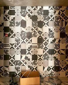 RA Almost Done   #artspazios #portugal #arquitectosviseu #viseuarchitects #portuguesearchitecture #portuguesearchitects #next_top_architects #modernarchitect #architecture #arquitectura #nextarch #architecturestudio #architecturelovers #details #minimal #contemporary #modernarchitecture #archilovers #archidaily #archdaily #archdaily_portugal #visitportugal #northofportugal #architecturedesign #arquitecturadeinteriores #interiordesign  #homedesign #modernliving #moderndesign… Modern Architects, Visit Portugal, Portuguese, Architecture Design, Minimalism, Modern Design, House Design, Contemporary, Interior Design