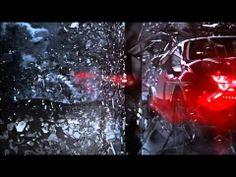 ▶ Lexus RC Reveal - YouTube Courtesy of Lexus Europe