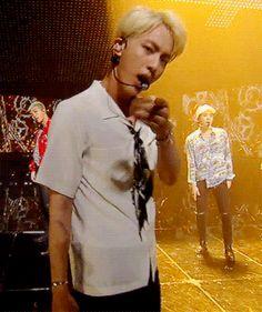 BTS | JIN I'm ded again