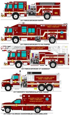 Golden Acre Leaf is a volunteer department operating out of a single station. back in 2014 GALFC was going to turn into a full time department operating. Golden Acre Leaf Fire Co. Police Truck, Police Cars, Fire Dept, Fire Department, Lego Fire, Fire Training, Fire Equipment, Rescue Vehicles, Volunteer Firefighter