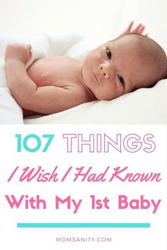 Smart Parenting Advice and Tips For Confident Children - Windour First Pregnancy, Pregnancy Tips, Parenting Books, Parenting Advice, Advice For New Moms, Mom Advice, How Big Is Baby, Big Baby, Practical Parenting