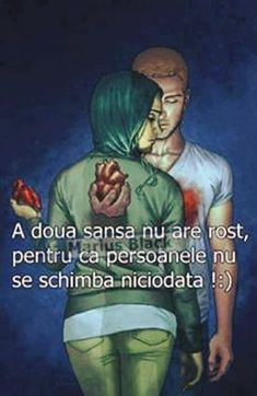 Romanian Language, Sansa, Breakup, Joker, Aries, Respect, Quotes, Movie Posters, Tumblr