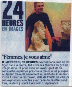 """Résultat de recherche d'images pour """"cubisme sentimental femme"""""""