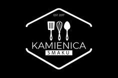 Logo dla restauracji Kamienica Smaku
