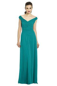 After Six 6667 Bridesmaid Dress | Weddington Way