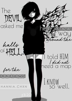 Anime Quotes n depression Sad Anime Quotes, Manga Quotes, True Quotes, Best Quotes, Trailer Park, Bd Art, Anime Triste, A Silent Voice, Dark Quotes