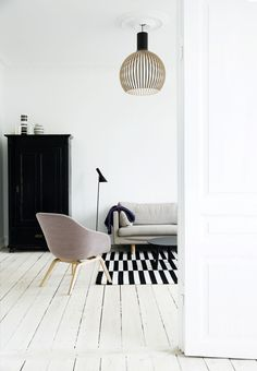 7 Living Room Color Schemes that will Make Your Space Look Professionally Designed - The Trending House Living Room Inspiration, Interior Inspiration, Living Room Decor, Living Spaces, Style Deco, Living Room Color Schemes, Scandinavian Interior, Room Colors, Home And Living