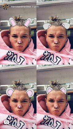 Read Msc from the story Marcus & Martinus - Obrázky 2 ✔ by Gabka_Sangster (Gabrielle) with 108 reads. M Photos, Cute Photos, Marcus Y Martinus, Angry Face, I Go Crazy, Cute Twins, Popular People, Perfect Boy, Cute Faces