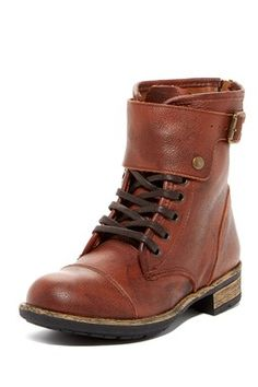 HauteLook | Charles by Charles David: Charles David Lucio Lace-Up Boot