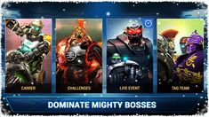 Real Steel Champions hack without human verification - Real Steel Champions hack    Real Steel Champions Hack and Cheats Real Steel Champions Hack 2019 Updated Real Steel Champions Hack Real Steel Champions Hack Tool Real Steel Champions Hack APK Real Steel Champions Hack MOD APK Real Steel Champions Hack Free Gold Real Steel Champions Hack Free Coins Real Steel Champions Hack No Survey Real Steel Champions Hack No Human Verification Real Steel Champions Hack Android Real Steel Champi Boxing Champions, Real Steel, First Video Game, First Game, Live Events, 1 Real, Hack Tool, Hack Online, Darth Vader