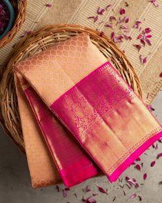 Saree Fabric:- Soft Silk. Soft Silk Sarees, Chiffon Saree, Saree Wedding, Wedding Wear, Bridal Sarees, Brocade Saree, Kanjivaram Sarees, Kanchipuram Saree, Silk Lehenga