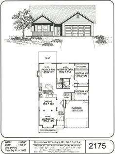 26163a321fceda819df40c8794b2d47d--building-designs-tiny-homes Ada Story House Designs on pool modern, lake washington, roof deck, modern white, designs open beach, underground garage,