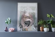 Expecting mom gift Ultrasound art Mothers day gift | Etsy Poster On, Poster Wall, Mother Day Gifts, Gifts For Mom, Ultrasound Frame, Expecting Mom Gifts, Nursery Artwork, Animal Posters, All Paper