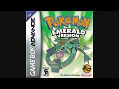 Pokemon emerald 493 rom download