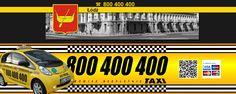 taxi łódź, taxi piotrków trybunalski, taxi kielce, taxi olsztyn, taxi bełchatów, taxi warszawa, taxi radomsko - Taxi 800400400 - taxi łódź, taxi piotrków trybunalski, taxi kielce, taxi olsztyn, taxi bełchatów, taxi warszawa, taxi radomsko