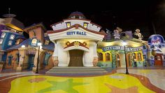 cartoon town hall Cartoon City Hall Cartoon city city hall City cartoon City hall Cartoon town