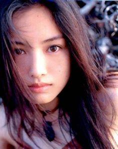 Yukie Nakama Wiki | Yukie Nakama Wiki | Celebrity Wiki | Star Wiki