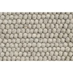 Peas Hand Woven Woolen Rug Hay Adult- A large selection of Design on Smallable, the Family Concept Store - More than 600 brands. Hay Design, Royal Design, Nordic Design, Woven Rug, Interiores Design, Home Textile, Rugs On Carpet, Dark Grey, Rugs