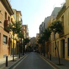 Ignasi Iglesias St. Barcelona 08030