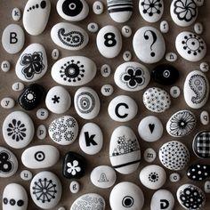 bicocacolors: abc y d