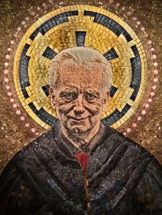 The Force is Strong With These Star Wars Mosaics [Gallery]