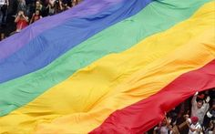 #LGBT Pride Parade in #Pune city on Nov 9 | Sakal Times
