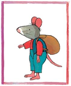 kikker en zijn vriendjes haas - Google zoeken New School Year, Storyboard, Rats, Donald Duck, Disney Characters, Fictional Characters, Disney Face Characters