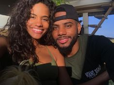 Pin by amy on cute couples Young Black Couples, Black Love Couples, Cute Couples Goals, Dope Couples, Couple Goals Relationships, Relationship Goals Pictures, Couple Relationship, Tall Girl Short Guy, Bryson Tiller