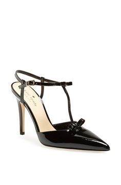 kate spade new york 'laurelei' pump available at #Nordstrom