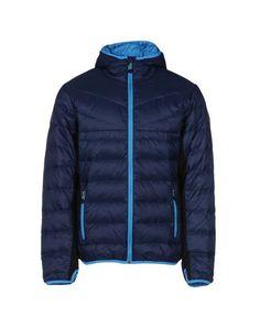 6c9b4382e4d  onitsukatiger  cloth  top  pant  coat  jacket  short  beachwear
