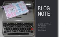 L'ho creato perché avevo bisogno di qualcosa che riuscisse a tenermi al passo con il blog. Il mio piano editoriale si chiama #BlogNote; #pianoeditoriale #blogger Computer Keyboard, Phone, Blog, Telephone, Computer Keypad, Keyboard, Blogging, Mobile Phones