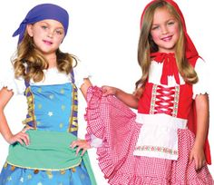 Halloween Costumes For Kids, Album, Photos, Style, Fashion, Halloween Costumes For Children, Swag, Moda, Pictures