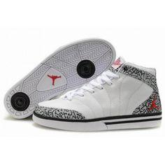 half off 9f2a5 fc009 chaussures air jordan des États ne se rend pas compte même · Chaussures Air  JordanWhite Nike ...