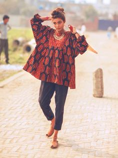 [inspo] streetwear in pakistan. - Album on Imgur