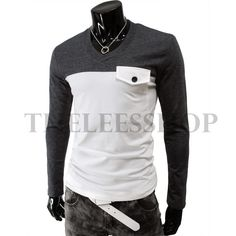 awesome mens clothing