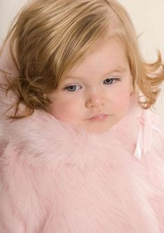 1000+ images about Macie Grace on Pinterest | Redheads, Baby Girls ...