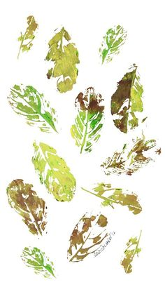 5 Steps to Painting Stunning Skin Tones - Wonder Forest Leaf Images, Love Wallpaper, Summer Diy, Project Yourself, Plant Leaves, Diy Projects, Diy Crafts, Creative, Artist