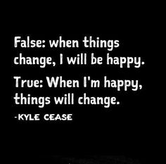 Live Life Happy - Page 671 of 956 - Inspirational Quotes, Stories + Life & Health Advice Motivational Quotes For Life, Uplifting Quotes, Happy Quotes, Great Quotes, Quotes To Live By, Positive Quotes, Me Quotes, Funny Quotes, Inspirational Quotes