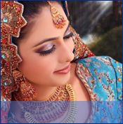 Dasi Girls (dasigirls) on Pinterest