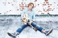Cody-Simpson-2016-Photo-Shoot-Un-Titled-Project-008-450x294.jpg (450×294)