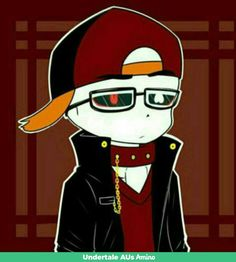 Undertale Drawings, Undertale Cute, Hug, Anime, Skeleton, Fresh, Fictional Characters, Pictures, Room