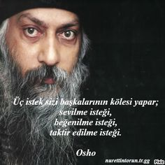 Study Motivation, Osho, Fitness Workouts, Black Love, Cool Words, True Love, Karma, Life Lessons, Affirmations