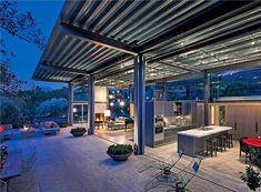 Wohntrends-Stahlhaus-in-Montecito-von-Barton-Myers-Associates-Architektur-und-Design-Wohn-DesignTrend-07 Wohntrends-Stahlhaus-in-Montecito-von-Barton-Myers-Associates-Architektur-und-Design-Wohn-DesignTrend-07 Wohntrends-Stahlhaus-in-Montecito-von-Barton-Myers-Associates-Architektur-und-Design-Wohn-DesignTrend-07