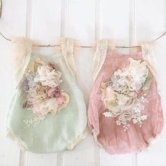 Items similar to girls twins rompers, lace romper photoprop, baby photography, newborn twins photoprop on Etsy Baby Girl Romper, Little Girl Dresses, Baby Dress, Girls Dresses, Outfits Niños, Kids Outfits, Baby Girl Fashion, Kids Fashion, Twin Baby Girls