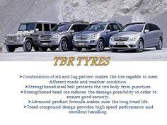 Tractor Tyres @ http://goo.gl/Drt0Ll