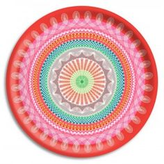 this is a tray.  but it should be a rug in my studio.