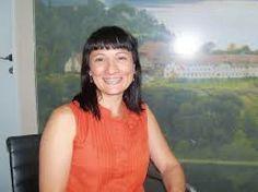Ana Carla Polla - Dir.de Ventas